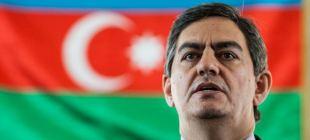 """""""Turan"""" informasiya agentliyi: """"Əli Kərimli həbs oluna bilər"""""""