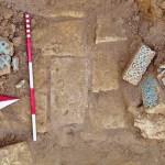 Türkmenistan Arkeolojisi: Sultan Alparslan'ın Kayıp Mezarı