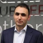 Մենք պատերազմը չենք կարող ավարտել թուլության դիրքերից, Ադրբեջանը դա չի ընկալի որպես փոխզիջում. Ավետիք Չալաբյան