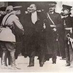 Atatürke hayran olan Rus kim