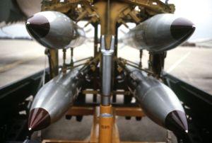 atombomba
