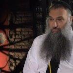 «Cлушай ты, выродок».  «Чмошник Иудейский» в зеркале армянского интернета.