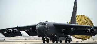 Америка идет на прорыв ПВО России
