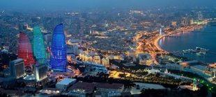 Azerbaycan: Ekonomide ileriye doğru