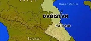 Межрегиональная конференция по развитию стекольного кластера пройдет в Дагестане
