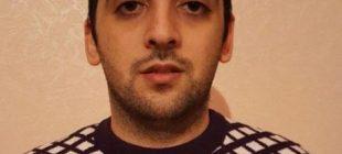 Türkiye'deki 10 Aralık Terör Olayının Arka Perdesi