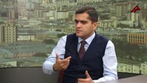 Elhan Şahinoğlu