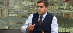 """Dağlıq Qarabağda keçirdikləri """"referendumu"""""""