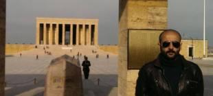 HDP'Lİ VEKİLLERİN TUTUKLANMASI VE DİYARBAKIR SALDIRISI