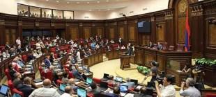 The Armenian Diaspora and Armenia: A New Relationship?