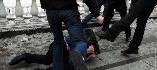Армянский террор в РФ и ингуши как его первые жертвы
