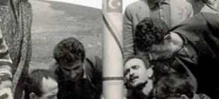 İlk Türk Füzesinin Yaratıcısı Kirkor Divarcı