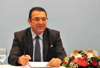 Kıbrıs'ta bir devrin sonu…