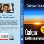 Kafkaz Türklerinin Uyanış devri