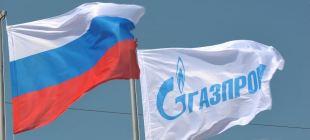 Gazprom: Umarız aklıselim kazanır, Türkiye ile ilişkiler düzelir