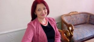 Azərbaycanda milli təfəkkür və dövlətçilik