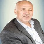 Dış Politika Ve Medeniyet Tasavvuru