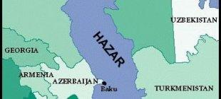 Hazar'ın statüsü enerji denklemini değiştirir mi?