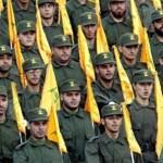 Suriye'ye giren Hizbullah ne kazandı?
