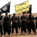 Musul- Kerkük Türkmen ili olmadıkça IŞİD yenilmez!