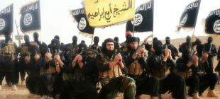IŞİD ve PYD'ye kim destek veriyor