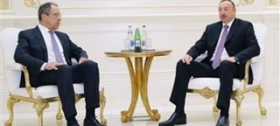 """""""Lavrov Bakıya Qarabağla bağlı konkret plan aparır"""" – Kalaşnikov"""