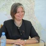 Türk Başkonsolos: Türk milleti darbeye karsi yekvücut kahramanlik destani yazdı