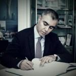 Nazarbayev Türkiye'ye Geliyor