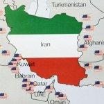 Trump İran'ı geriletmek istiyor, fakat İran şimdi hiç olmadığı kadar güçlü