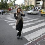 Why so many Iranians have come to hate the hijab
