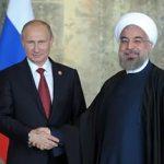 'Kerbela' Pususu: İran askerlerini kim öldürüyor?