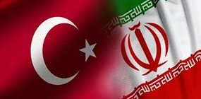 İrandan Türkiyeye 300 milyar dolarlık çağrı