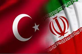 Yeni Türkiye'nin Uyanışı ve İran'ın Şii Direnişi