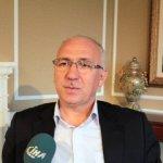ABD-İran bloğu Rusya ile Türkiyeyi savaşın eşiğine getirebilir