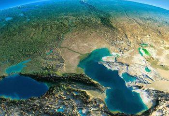 İrəvan-Moskva birliyinə qarşı yeni sipər: Bakı-Tiflis-Ankara oxu