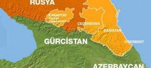 U.S. Policy Toward the South Caucasus: Take Three