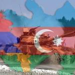 """Bakı Qarabağ üçün """"mərhələli həll""""ə start verdi"""
