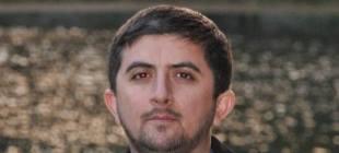 """Yaxın Şərqdə """"kürd sevgisi"""""""