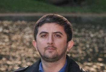 İranla dost olaq, yoxsa düşmən?