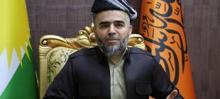 Kürdistan İslami Toplum Partisi (Komela) Türkmen düşmanı olamaz!