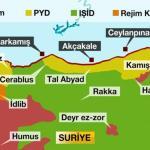 Ateşkes Suriye'ye barış getirir mi?