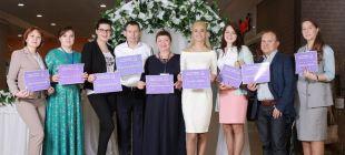 «Мама может все!»: в Уфе обсудят женское предпринимательство