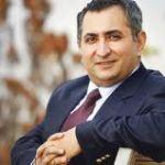ABD-İran İşbirliği ya da 'Tanrı'yı Kıyamete Zorlamak'…