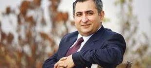 Kırılgan Ateşkesin Hedefi Türkiye mi?