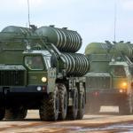 Гонка вооружений XXI века: Москва догоняет Вашингтон
