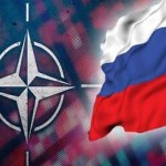 NATO-Russia dialogue and the future of the NATO-Russia Council