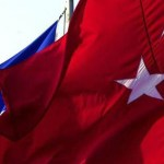 Russia & Turkey: Trying to Revive Economic Cooperation