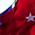 Avrupa'dan bakıldığında Türkiye'nin yeri