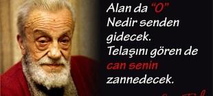 """""""Derin Tarih"""" Dergisinin """"Tarih Marangozluğu"""" ve Necip Fazıl Hazımsızlığı…"""