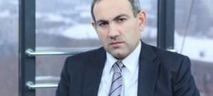 Եթե այս վարկածն իրական է, հայկական ԶՈՒ-ն փրկել են ոչ միայն ԼՂՀ-ն՝ այլեւ ՀՀ-ն. Փաշինյան
